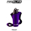 H2O4K9 Neosling Water Bottle Carrier