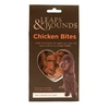 Leaps & Bounds Bites Dog Treats 40g