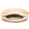 Macarons Cake Cat Bed - Caf