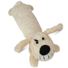 Mad Pets Loofer Dog Toy