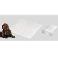 Dogs  - Maelson Doggie Pad DP6060 - 10pk