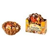 Quiko Sunseed Crispy Crunchy Edible Tasty Cup with Veggie 175g