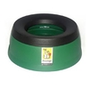 Road Refresher Travel Bowl Large - Country Green