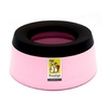 Road Refresher Travel Bowl Small - Pink