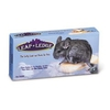 Super Pet Chinchilla Leap n Ledge