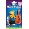 Super Pet Classical Music Chews 3pack