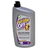 Health & Hygiene Urine Off - Dogs & Puppies Carpet Injector Cap 473ml