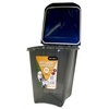 Van Ness 10lb Pet Food Container