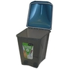Van Ness 25lb Pet Food Container