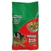 Wagg Bunny Brunch Rabbit Food 2kg