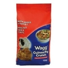 Wagg Guinea Pig Crunch Food 2kg