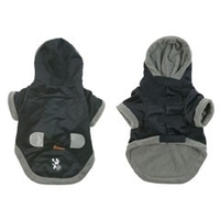 Yap Duffle Coat Small