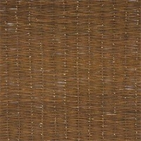 Wallpaper  - 2 x Greenfingers Willow Panel 180 x 180cm