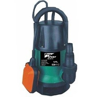 Garden Tools & Devices  - 400W Submersible Dirty Water Pump