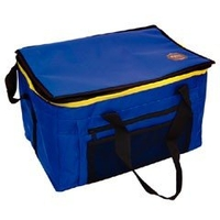 Garden Furniture  - 48 Can Cool Bag