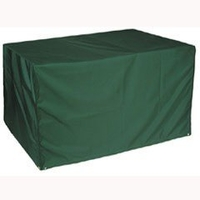 Bosmere Rectangle Table Cover 170cm