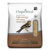 Chapelwood High Energy No Mess Seed 12.75kg