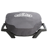 Napoleon 285 Series BBQ Cover