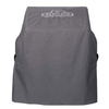 Napoleon 410 Series BBQ Cover