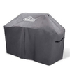Napoleon 485 Series BBQ Cover