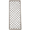 Plants & Plant Care Terra Traditional Willow Trellis Panel 0.60m x 1.50m
