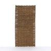 Garden Furniture Terra Willow Fencing & Screening Panel - 0.9m x 1.8m