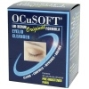 Contact lenses|Solutions & Cleaners Ocusoft Lid Scrub - Pre-Moistened Pads