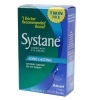 Other|Contact lenses Systane Long Lasting Eye Drops Twin Pack