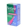 Spectacles & Contact Lenses|Contact lenses Systane Ultra Lubricant Eye Drops