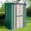 Canberra Utility Shed 5 x 3