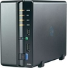 Accessories SYNOLOGY DISK STATION DS209+
