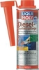 Car Care SYSTEM CARE DIESEL250 ML