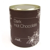 Chocolates Dark Hot Chocolate