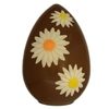 Chocolates Large Milk Blossom Egg