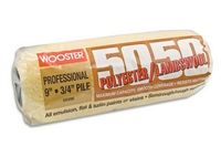 Wooster 5050 Professional Roller