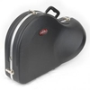 1-370 French Horn Case