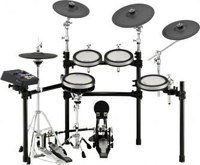 Electronic Drums  - Dtx750k
