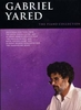 Yared Gabriel - Piano Collection