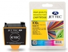 Kodak 10C Colour Compatible Ink Cartridge by JetTec K10C