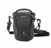Vanguard VEO Discover 15Z Zoom Bag Black