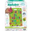 Alphabet Stickabouts - Woodland Animals