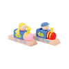 Toys & Games Boy/Girl Train Whistle (Individual)