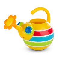 Toys & Games  - Bug Watering Can