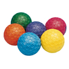 Toys & Games EZ Ball