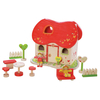 Fairy Tale Doll House