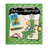 My Secret Scrapbook Diary: Jack and the Beanstalk