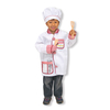 Role Play Set: Chef