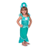 Role Play Set: Mermaid