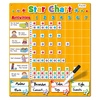 Star Chart - Large