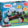 Toys & Games|Puzzles Thomas & Friends Foam Floor Puzzle